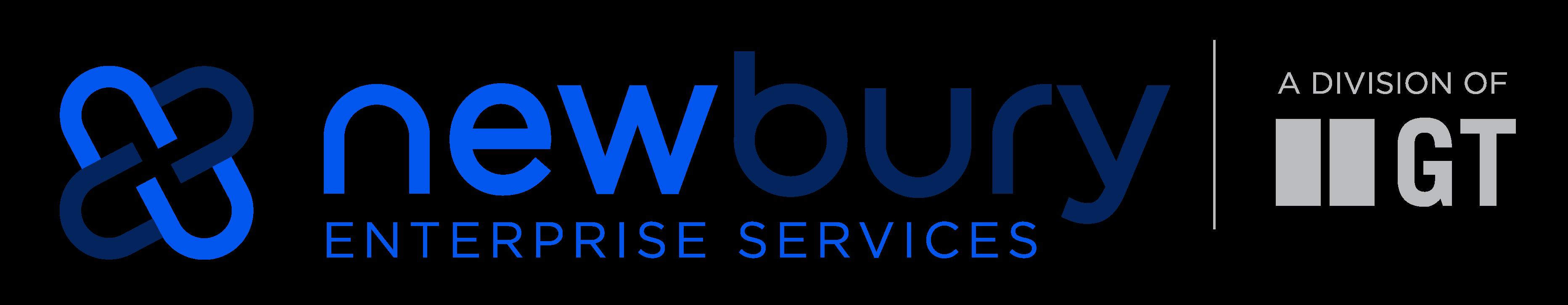 Newbury Enterprise Services